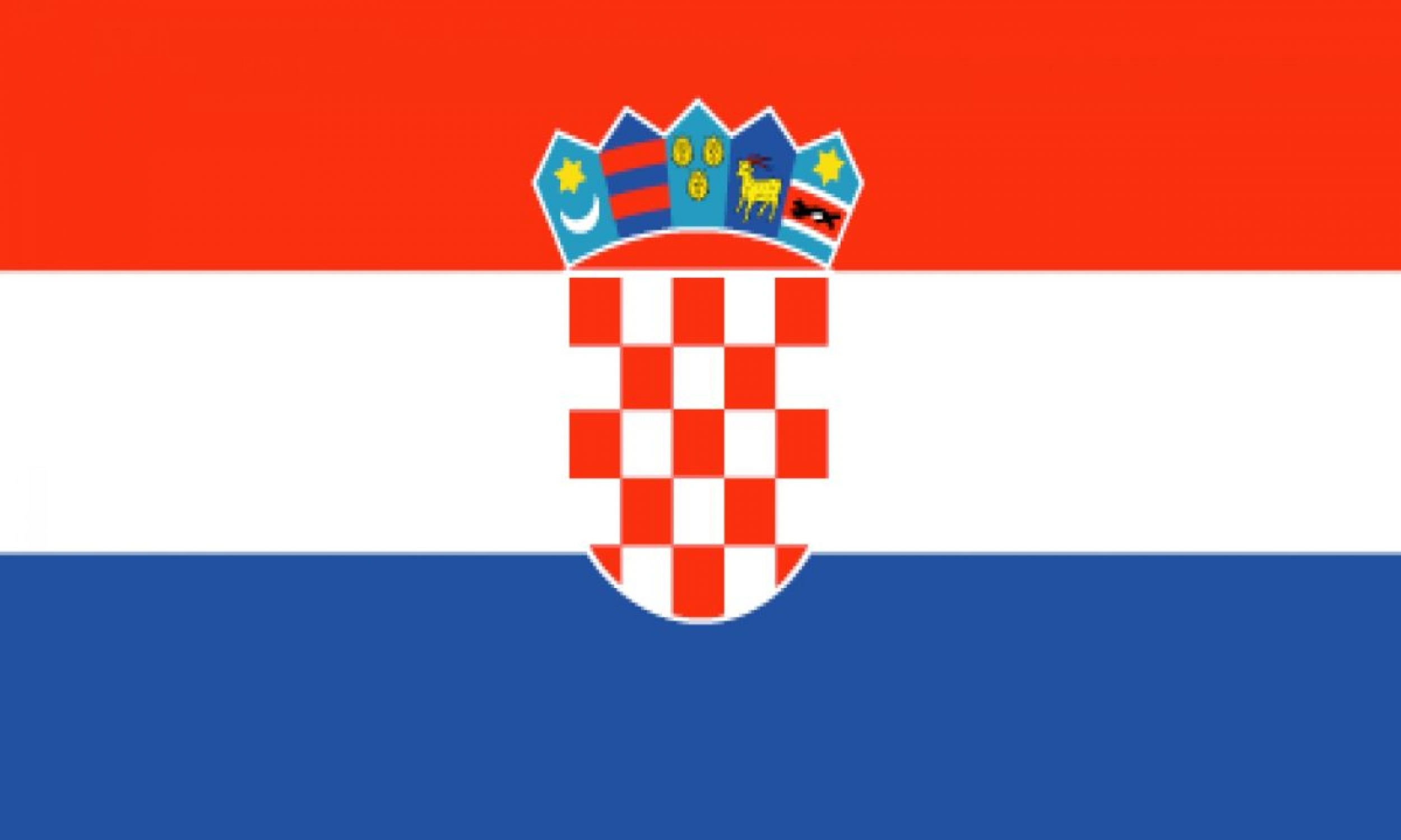 Flagi narodowe Słowian 2