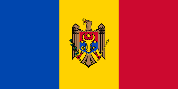 Flagi narodowe Słowian 5