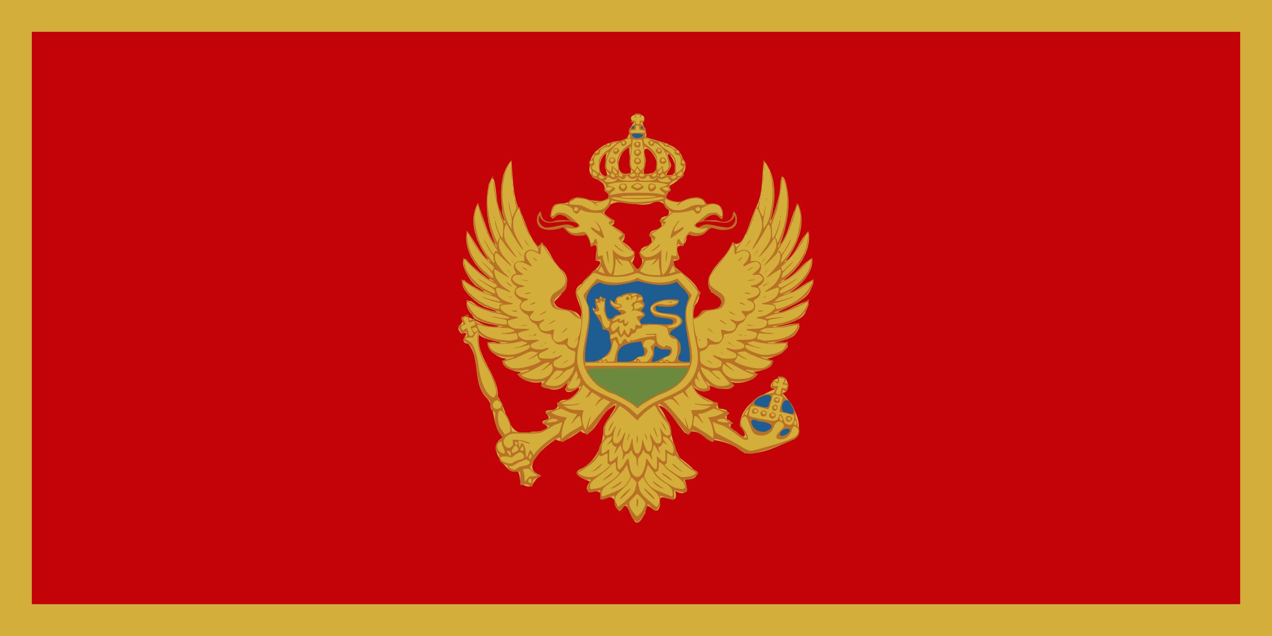 Flagi narodowe Słowian 3