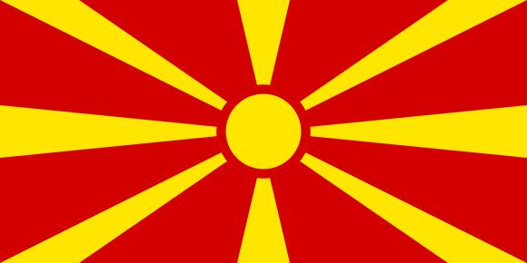 Flagi narodowe Słowian 6