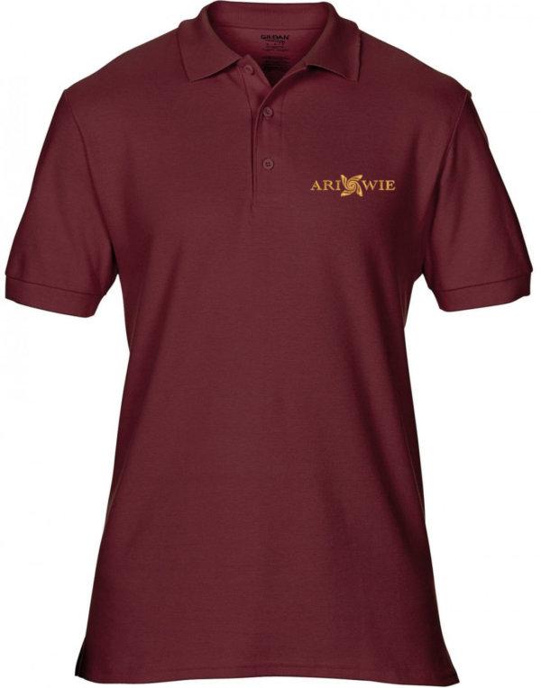 Koszulka Polo 1