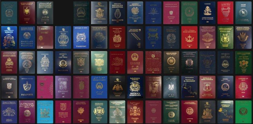 passportindex.org